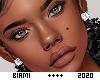 Jade MH (Any Skin)