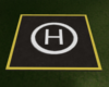 !M! Helicopter Pad