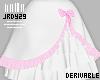 <J> Drv Lolita Skirt 01