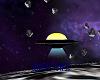 animated ufo