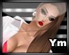 Y! Vickie /Choco-Mix