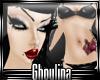 G}Classy Ghoul