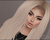 F. Felicita Blonde