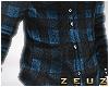 Flannel Shirt B
