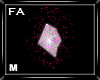 (FA)ShardHaloM Pink2