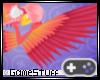 [NAGC] Sarimanok Wings