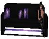 [HW] Galaxy Couch 2
