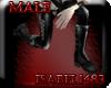 [Isa] *VL Boots*