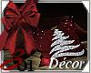 $:.:Christmas Pillows