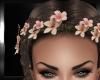 єɴ| Bulb Flower Crown