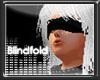 +vkz+ blindfold