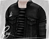Rocker Jacket V4