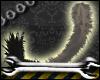 -T- Glider Tail (M/F)