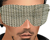 Glasses Deriv ForMen