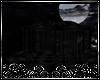 ⚔ Midnight Pavilion