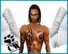 CW Trigger Angel Wings