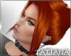 lTl Aiyella Ginger