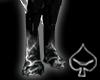 Reaper Form Feet Revised