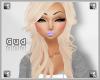 :G: Gudela Blonde