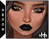 Helena | Raven