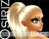 ::0zi:: Base Blonde
