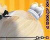 Lolita Crown #2 (White)