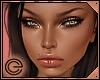 C | Paige - Tea