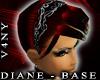 [V4NY] Diane!Base Blood2
