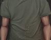 Layered T-shirt .4