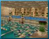 Egyptian Beauty Spa