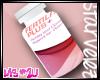 MS*2U FERTILITY PILLS