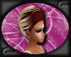 Carlene BerryBlnde*hair*