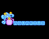 [IE] Aquarius
