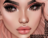 !N Nycee Lashes+Brows DV