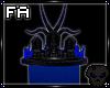 (FA)FloatingThrone Blue