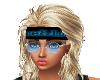 Sunglasses Riviera