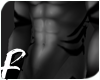 ` GOTH  - Pants