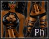 Ph|BM|SOLEIL|V1