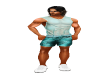 Top n Shorts