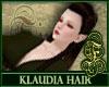 Klaudia Dark Brown
