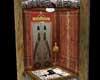 Egyptian Elevator