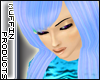 [m] Blue-Emo Cleo