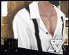 // suspenders.shirt