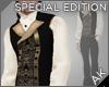 ~AK~ Royal Suit: Onyx