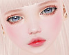 ➧ Cute Girl Mesh