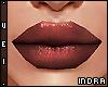 v. Indra: Sorce