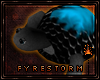 F:. Asphyxme's Turtle