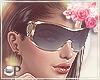 Fashion Classic Sunglass