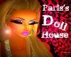 Paris dollhouse phot