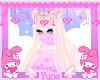 minaj ♡ fairy